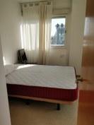 Schlafzimmer_2a_Wohnung