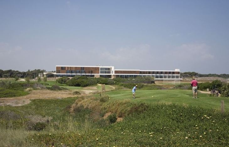 campo-de-golf-parador-el-saler1.jpg