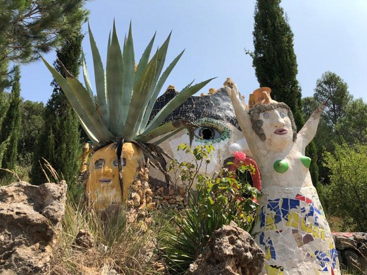 peters Garten Bild 23