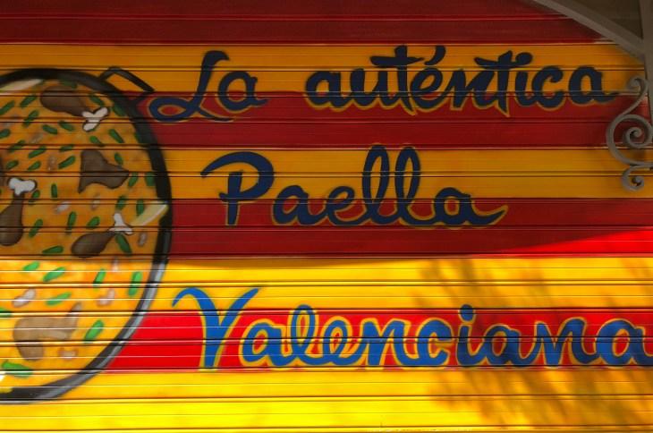 autentica Paella valencia.jpg
