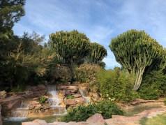 Parque Benicalap_Valencia_Parkanlagen