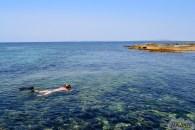 isla tabara-buchten valencia