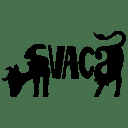 vaca_mercado san valero