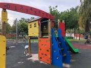 Parque Oeste_Valencia 16