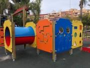 Parque Oeste_Valencia 20