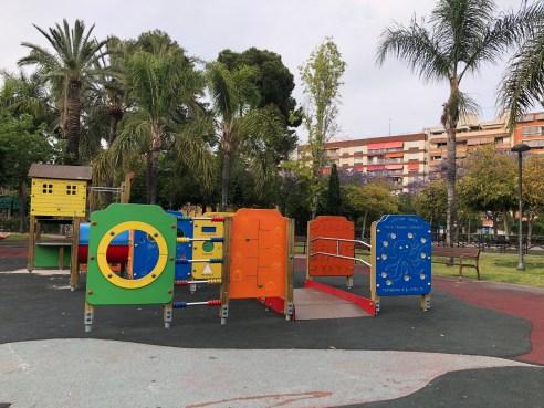Parque Oeste_Valencia 22