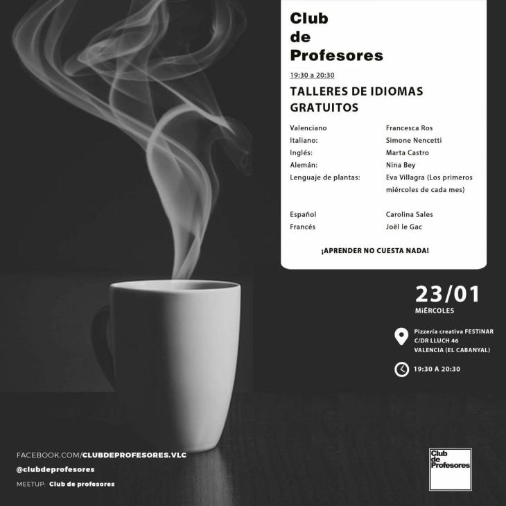 Club de profesores_23.01