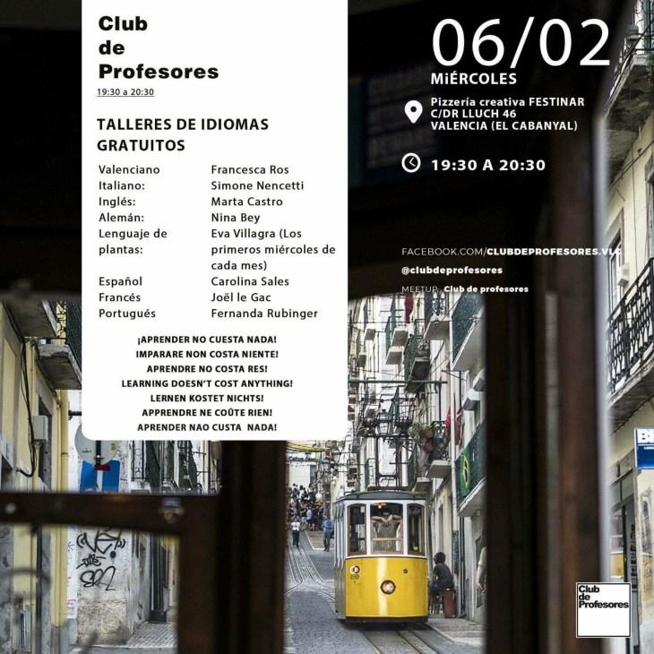 Club de profesores_Valencia_06.02.JPG