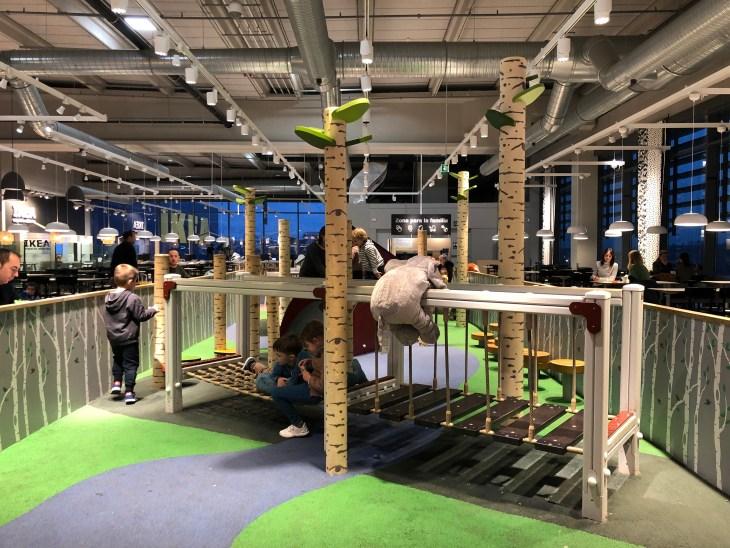 Ikea Cafeteria.jpg