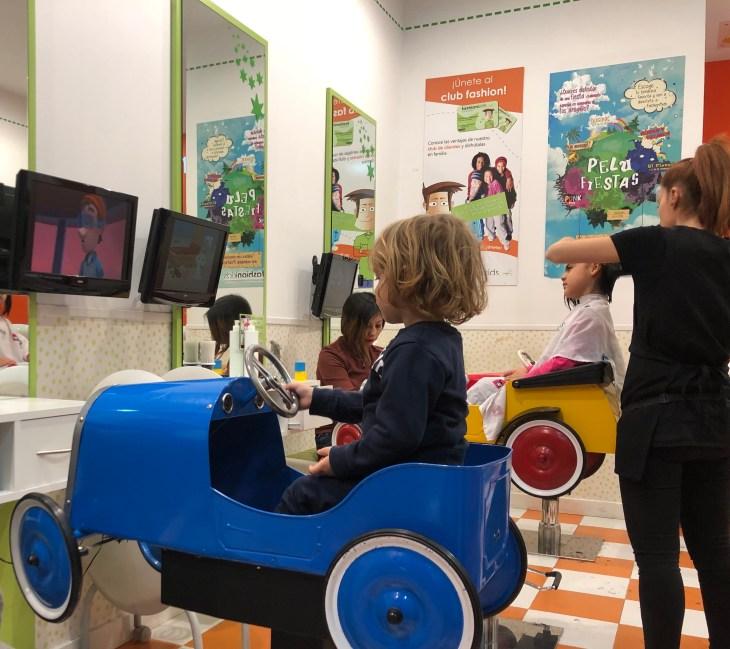 Kinderfriseure_Valencia