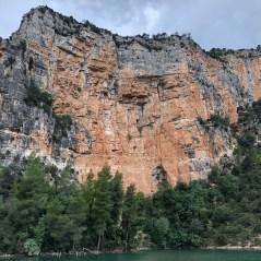 Mini Canyon Jucar 16
