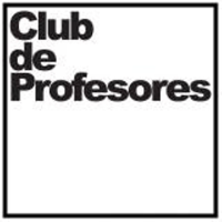 Club de Profesores