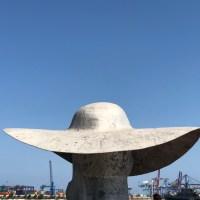 Valencia Kuriositäten – La Pamela