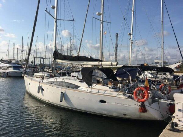 alquiler veleros valencia