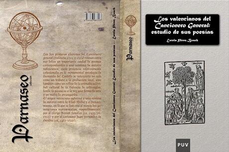 Los poetas valencianos del Cancionero General