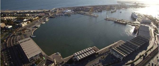 puerto-de-valencia-vista-de-pajaro