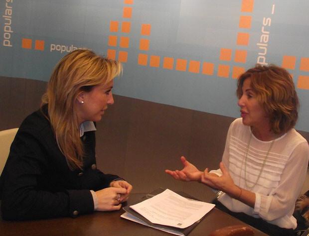 reunion-procuradores-pp-valencia
