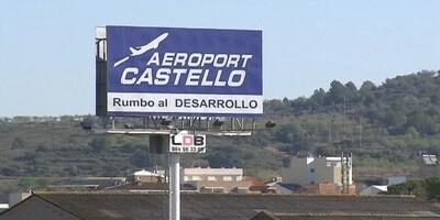 avio-aeroport
