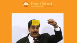 How Old (4)