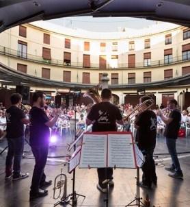 12 pueblos de la provincia de Valencia disfrutarán de las actividades del SARC.