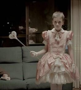 El segundo largometraje de Carlos Vermut es una hipnótica y desconcertante.