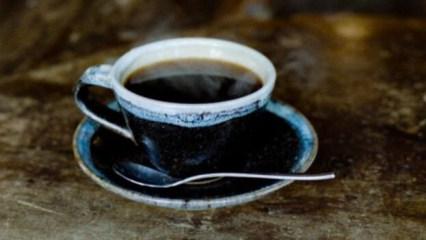 151104165802_coffee_promo_640x360_guwash999flickrccby2.0_nocredit