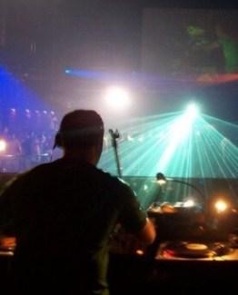 Las discotecas viven la situación más injusta de todas junto al especial agravio tributario hacia el sector.