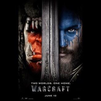 película de Warcraft (1)