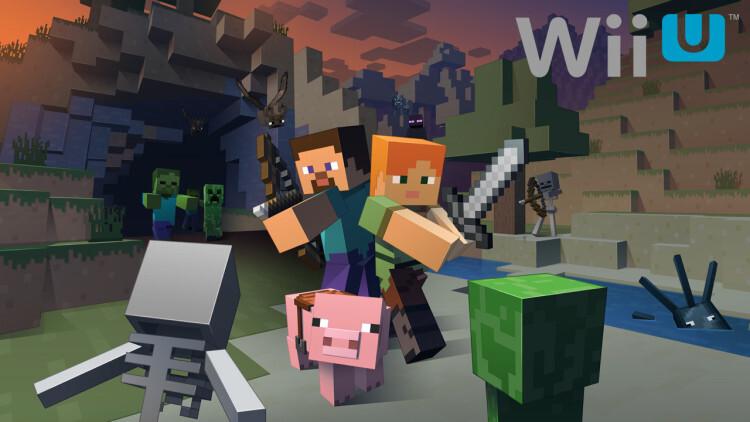 WUP_P_AUMP_MinecraftWiiUEdition_screenshots_LOGOWiiU