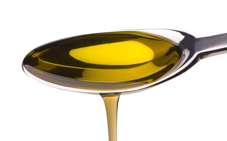 salud-remedios-aceite