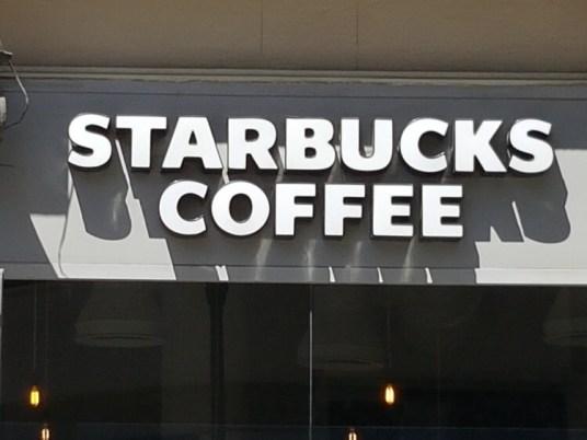 Starbucks valencia (3)