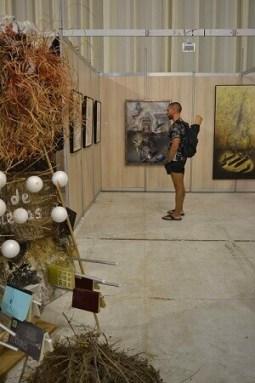 el-publico-de-marina-dor-descubriendo-el-arte