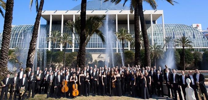 orquestra-de-valencia
