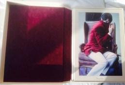 img2-libro-firmado-paul-mccartney-catawiki