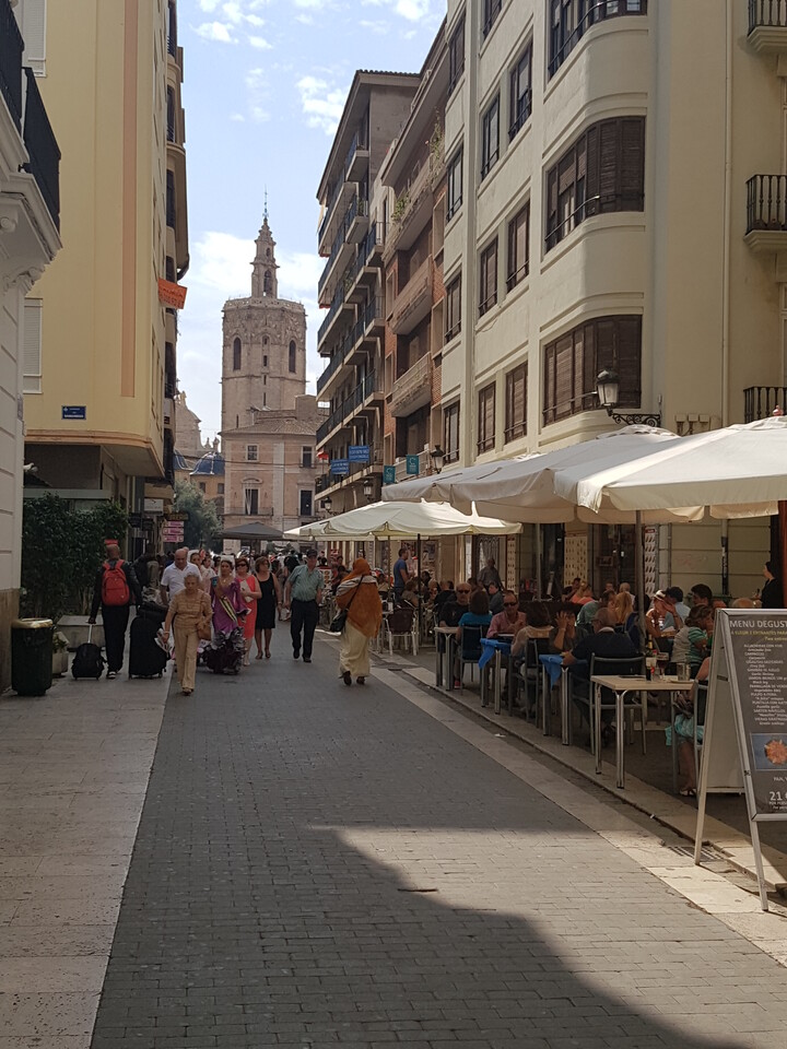 terrazas-ciudad-turismo-20160925_131329-6