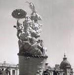 Falla So Nelo. 1946.