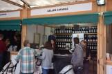 Valencia Beer Week XXLX mostra de vins i caves valencia (121)