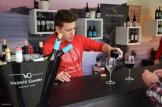 Valencia Beer Week XXLX mostra de vins i caves valencia (73)