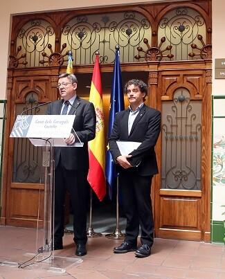 La Generalitat se prepara para recibir a 4 millones de turistas extranjeros entre los meses de junio y septiembre.