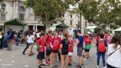 Miles de personas se manifiestan por la unidad de España en Valencia 20170930_120731 (19)