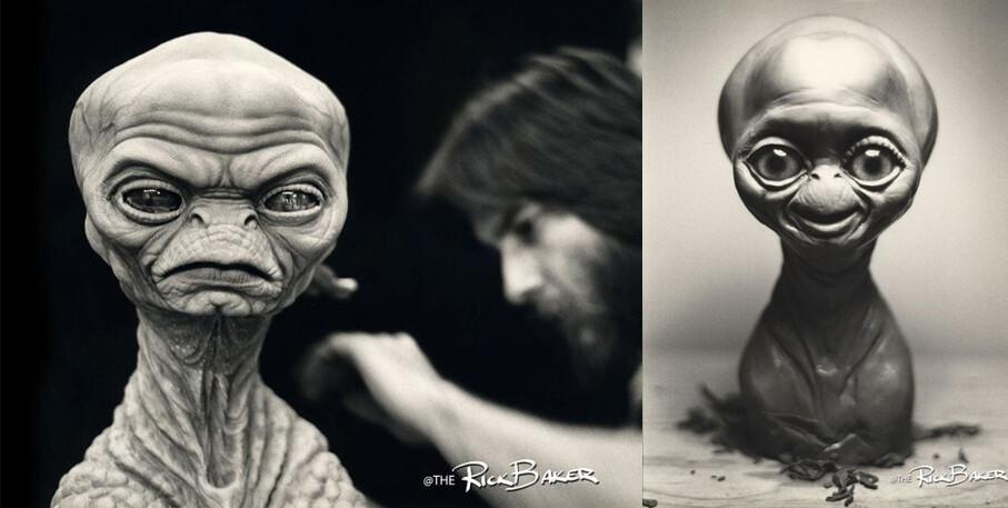 ET-II-Nocturnal-Fears-1