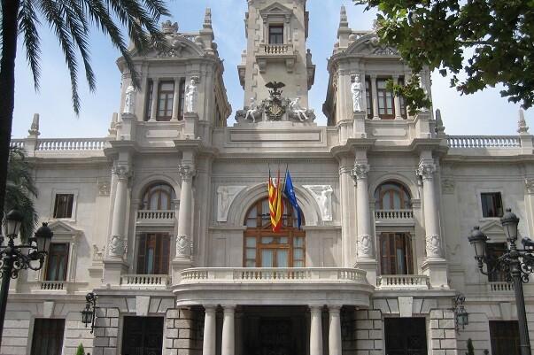 El Ayuntamiento otorga más de 34.000 euros en ayudas para fiestas de carácter tradicional, singular o popular. (Ayuntamiento de Valencia).