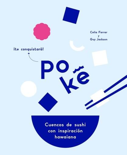portada_poke_guy-jackson_201711272013