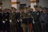 XXX edición de la Falla de las Fuerzas Armadas y Guardia Civil . (85)