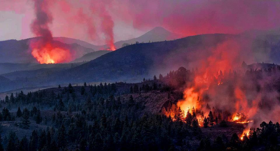 92f06-incendio-sur-tenerife