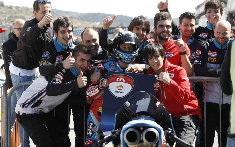 Sergio-García-gana-en-Moto3-web-1170x731