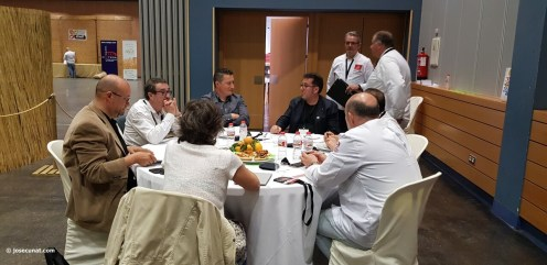 I CONCURS DE COCA CREATIVA I TRADICIONAL_2018 (82)