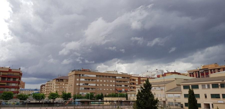 el tiempo valencia nublado lluvias (1)