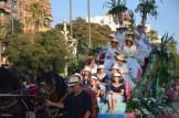 Batalla de Flores de Valencia del 2018 (101)