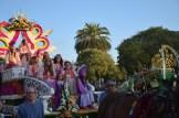 Batalla de Flores de Valencia del 2018 (112)